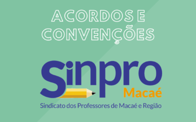 CCT Macaé 2019/2021