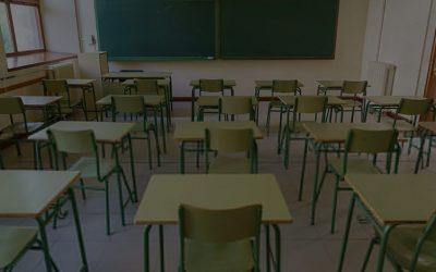 Nota pública do Fórum Nacional Popular de Educação e entidades da educação sobre o PL 5.595/2020