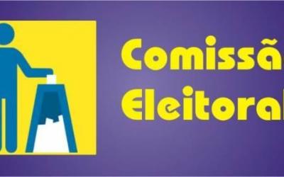 ASSEMBLEIA APROVA MEMBROS DA COMISSÃO ELEITORAL PARA A ELEIÇÃO DO SINPRO MACAÉ E REGIÃO – 2021-2024